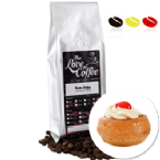 Rum Baba (Flavoured Coffee)
